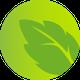 ikonka grupy - Ekoludki