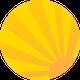 ikonka grupy - Promyki